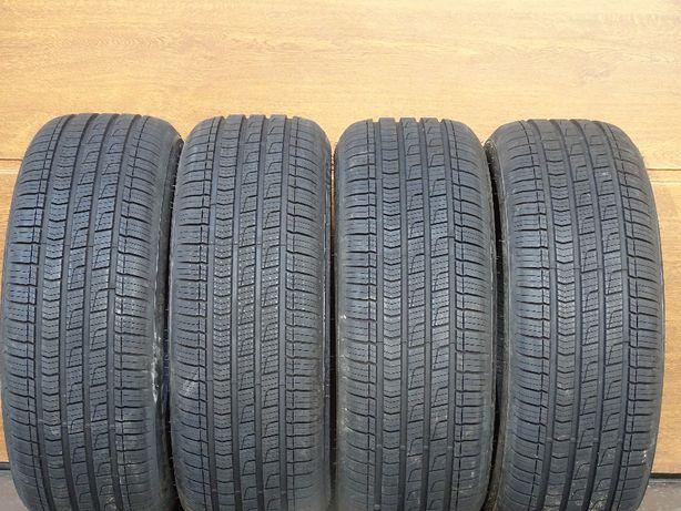 Dunlop Sport all Seasons R16 205/55 2020r 91V