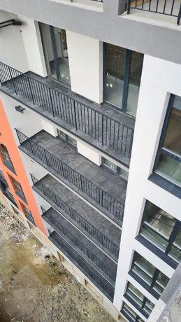 Однокімнатна квартира в еліт-комплексі на Антоновича 31. Без комісії