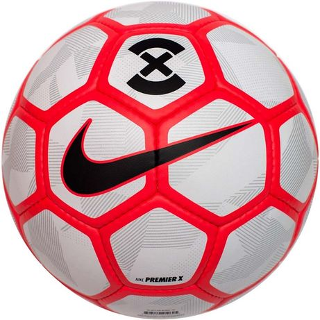 Мяч для футзала (мини-футбола) NIKE PREMIER X (размер 4), оригинал