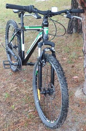 Rower Nicebike {stunt,dh,kross,mtb,Dirt,Enduro,Street}