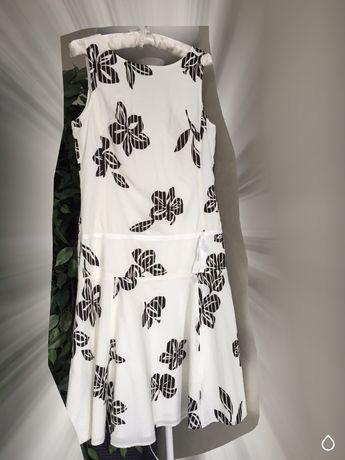 платье Marc O Polo размер 38