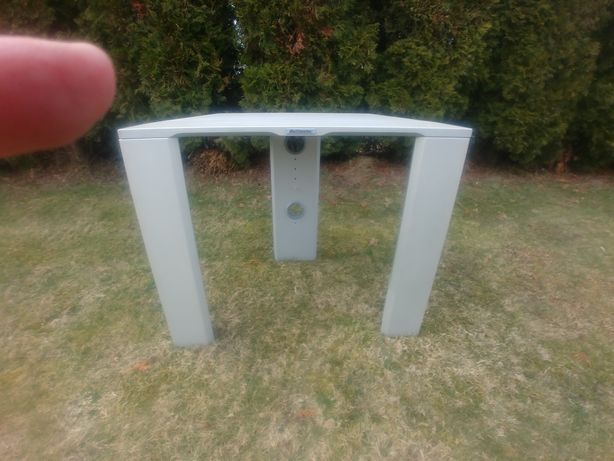 Stół stolik szafka komoda rtv tv multimebel