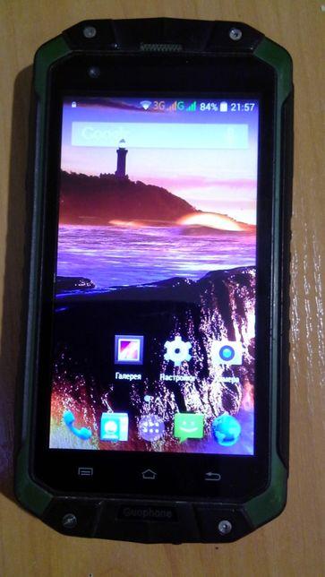 Продам Discovery V9 GuoPhone V9