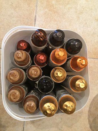 Conjunto capsulas Para trabalhos manuais
