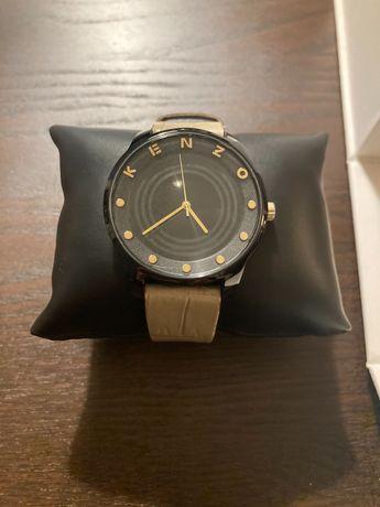 Zegarek Kenzo Paris