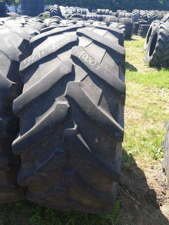 Opona rolnicza 540/65R28