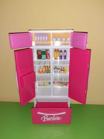 Холодильник, цена 500₽