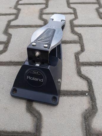 Kontroler Hi-Hat Roland FD-8 TD-3/4/6/8/11/12