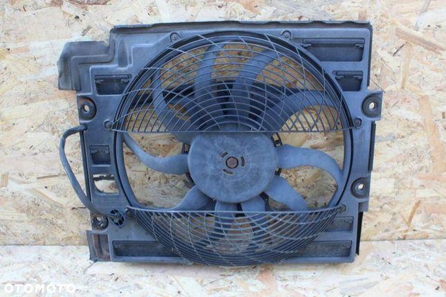 Wentylator klimatyzacji BMW e39 6921946 3 piny
