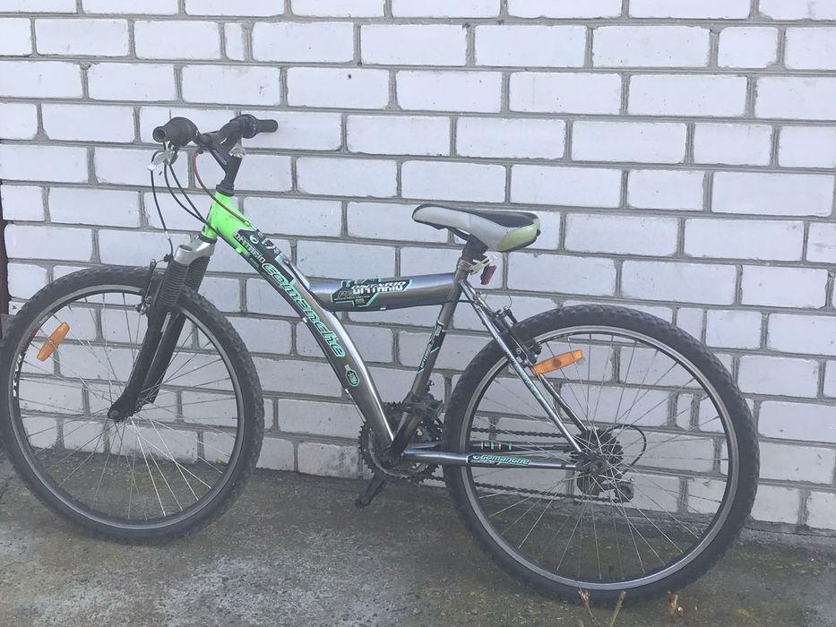 Велосипед спортивний Смела - изображение 1