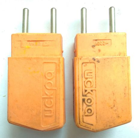 Аккумулятор для электрозажигалки Искра