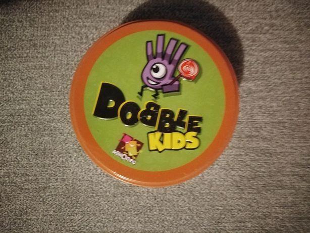 Dobble Kids od 4 lat