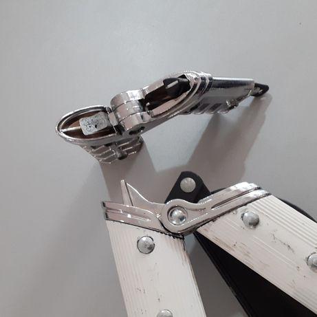 Колесо на детскую коляску покрыши шины/ремонт колясок Крытый
