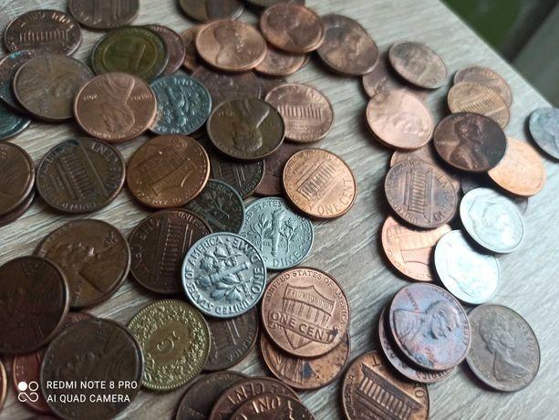 Mix monet zapraszam