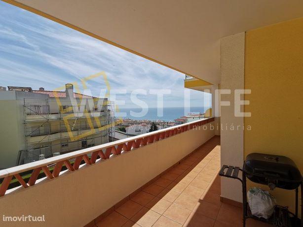 Apartamento na Ericeira - Apartamento T4 em Condomínio Fe...