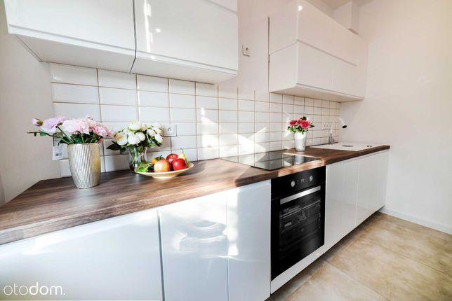 Piękne 3 pokojowe mieszkanie, gotowe po remoncie !