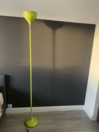 Lampa podłogowa 182cm