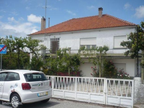Lote 74 - Moradia V6 - Guarda - Leilão Online de 24/05 a 17/06*