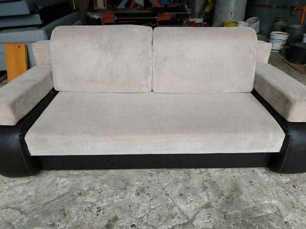 Kanapa sofa wersalka