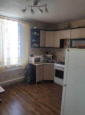 Продам дом в г. Луганске, ул. Лизы Чайкиной