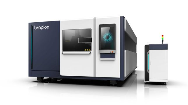 CORTE Metal Fiber Laser 3kw,4kW,6Kw IPG Corte Aço Inox,Ferro,Aluminio
