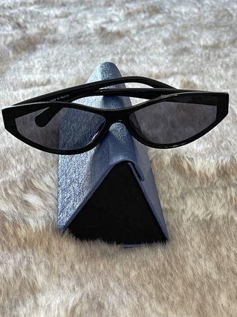 Oculos CN feminino preto