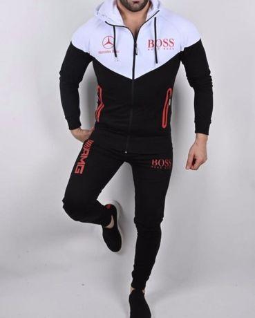 Спортивный костюм люкскачество новинка производство Турции