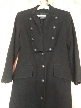 Весеннее пальто женское