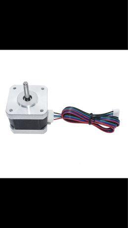 Motor impressora 3D Makerbot - Novo