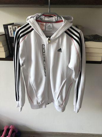 Bluza Adidas predator