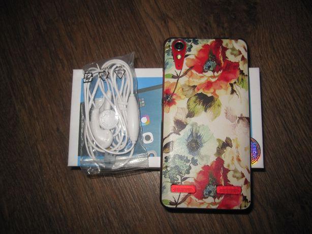 Продам Телефон Lenovo A6010PLUS