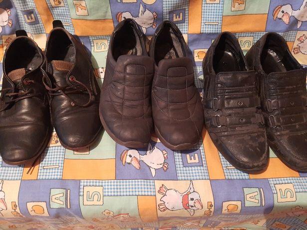 Обувь 36 размер за