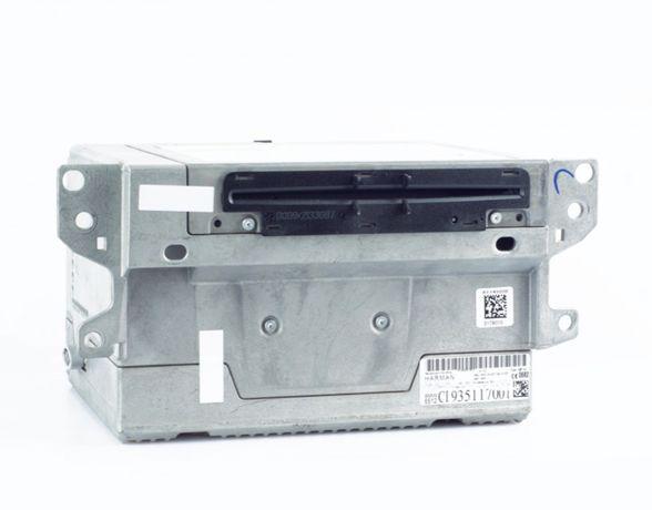BMW NBT, NBT EVO Naprawa Nawigacji Wymiana dysku HDD SSD iDrive 4 ,5,6