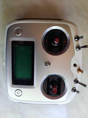Аппаратура, пульт радиоуправления 6-канальный FlySky FS-i6S