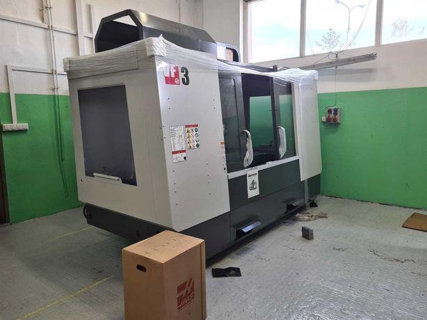 Obróbka skrawaniem Toczenie CNC Frezowanie CNC Usługi