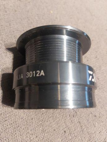 Daiwa 3012A szpula