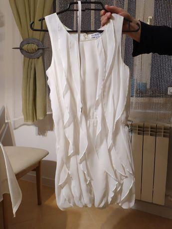 Sukienka dla nastolatki 152 jak nowa stan idealny