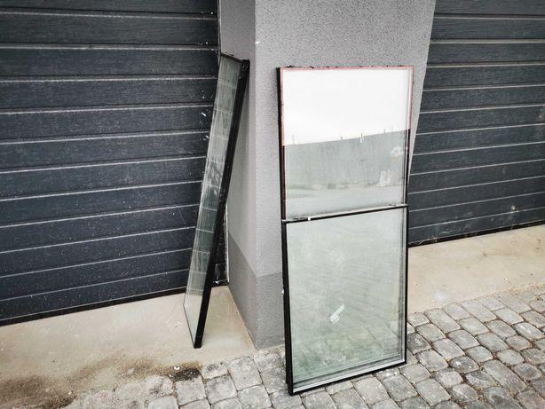 Металопласт вікно двері