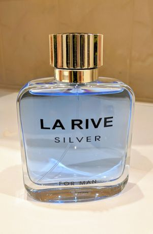 Туалетная вода La Rive for men