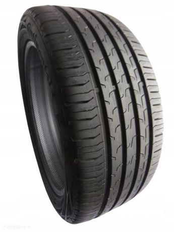 Continental EcoContact 6 225/45 R18 95Y 6.5mm 2019
