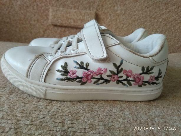 Обувь Ls Waikiki30 р.