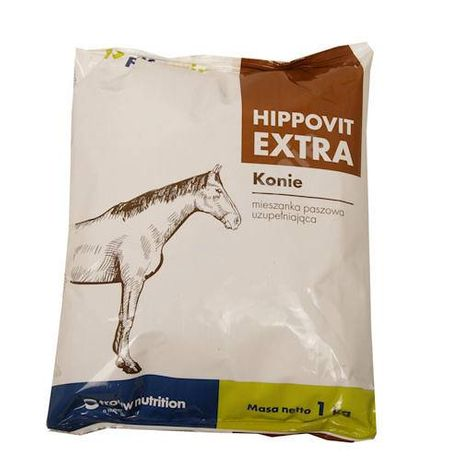 Hipovit Extra 1 kg