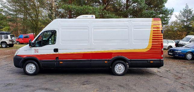 Skup Aut Dostawcze Ciężarowe Van najlepsze ceny od 28 lat Auto Gama !!
