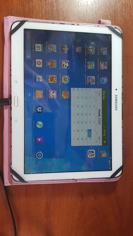 Samsung Galaxy Tab 4 SM-531 16GB 10.1