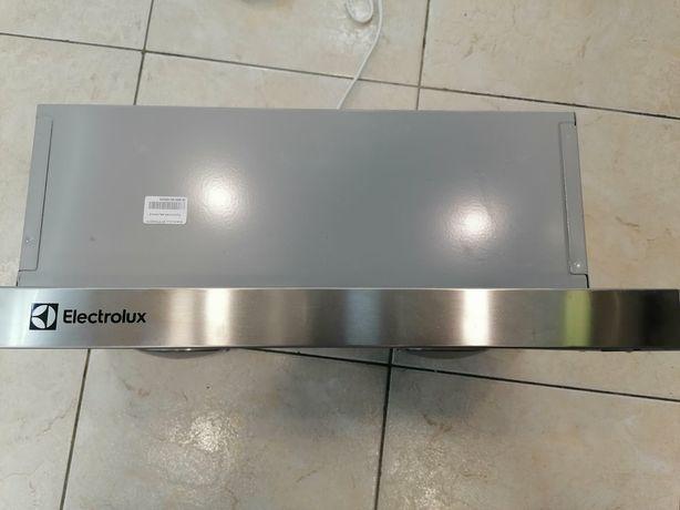 Вытяжка Electrolux EFP50637X