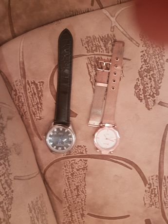 Продам часы китайские