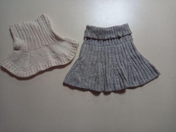 Продам  удобный шарфик