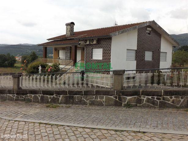 Moradia Isolada T3 Venda em Covas,Vila Nova de Cerveira