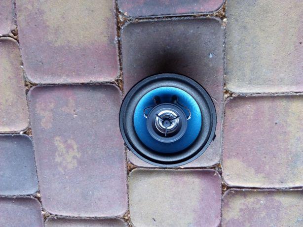 Nowy głośnik 12V 4Ohm wciskany podszybia REGENT VW GOLF III 3