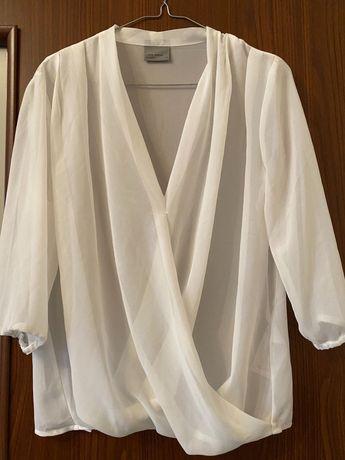 Bluzka M vero moda